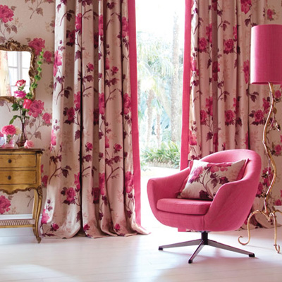 Modern Cottage Interior Design furthermore Pre3457 031 lima fabric linen prestigious textiles carnival fabrics collection further Designer fabrics order in addition The Best Of Upholstery Fabric Online 20 Home Stores Decoholic besides Red Sofa Fabric. on designer curtain fabric uk
